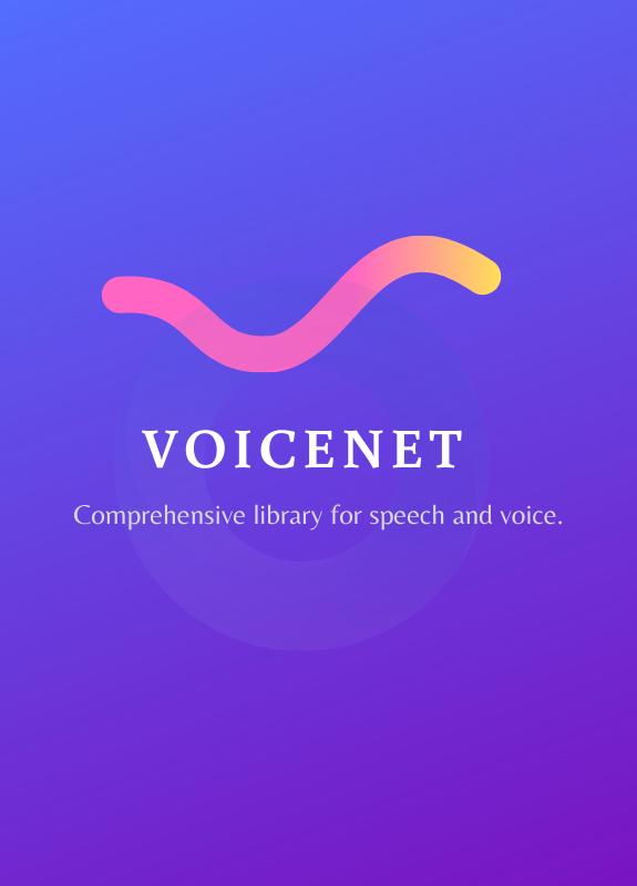 Voicenet